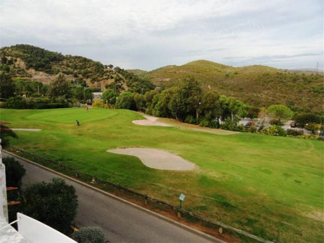 golf Saint-Raphael